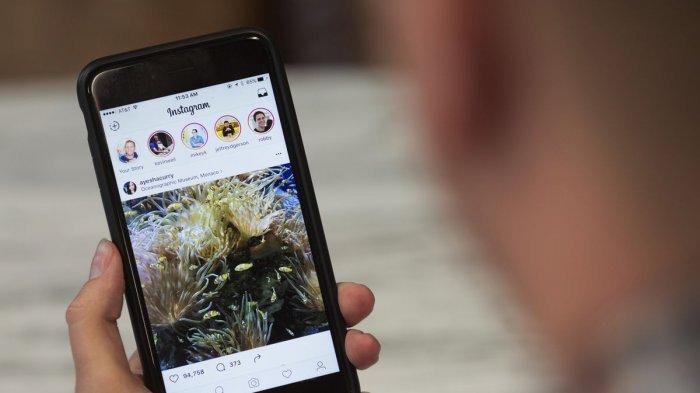 Ini Cara Mudah Lihat Instagram Story Orang Tanpa Ketahuan, Tak Perlu Aplikasi Tambahan