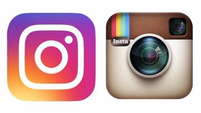Cara Membuat Best Nine 2020 di Instagram, Ini Link dan Langkah-langkah Mudahnya