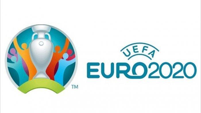 Jadwal dan Link Live Streaming Laga Pertama Euro 2020 Italia Vs Turki, Tonton di Mola TV dan RCTI