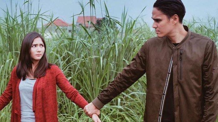 3 Tahun Pacaran Namun Berakhir Putus, Jessica Milla Akui Mischa Chandrawinata Terlalu Baik