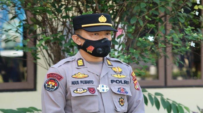 Polres Lombok Barat Tidak Tolerir Rencana KLB IPPAT di Senggigi