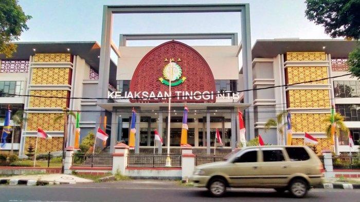 Oknum PNS Kejari Lombok Tengah Menikah 7 Kali, Kejagung RI Diminta Turun Tangan