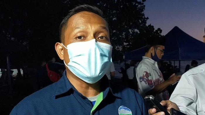 NTB Dilanda 73 Kali Gempa di Minggu Ketiga Mei 2021, Warga Tidak Merasakan Getaran