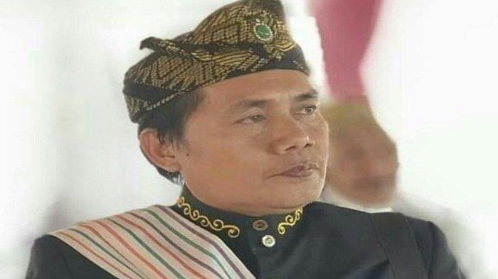 Alumni GMNI NTB Siap Meriahkan Kongres IV PA GMNI di Bandung, Ini Bocoran Acaranya