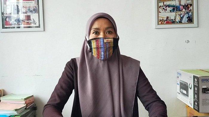 Koalisi Tuntut Pelaku Pelecehan Seksual Jurnalis Lombok Utara Dihukum 9 Tahun