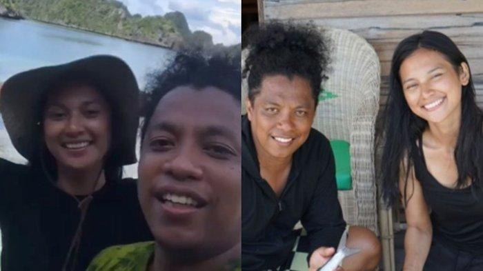 Dicibir Tak Secantik Dulu Sebelum Dinikahi Arie Kriting, Indah Pertamasari: Kelewatan Menurutku