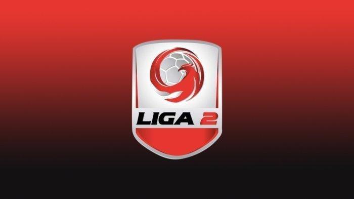 Hasil Pembagian Grup Liga 2 2020: Mitra Kukar, Martapura FC dan PSIM Yogyakarta Satu Grup