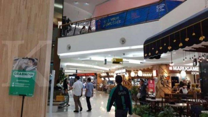 Pusat Perbelanjaan Ramai Jelang Lebaran, Kemkominfo Minta Warga Belanja Keperluan Lebaran Via Online