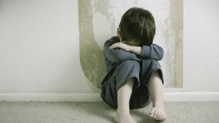 Remaja Laki-laki 16 Tahun Mengaku Dirudapaksa Janda, Disandera 3 Hari untuk Puaskan sang Biduan