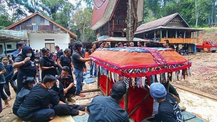 16 Aksi Kejam KKB Terhadap Warga Papua dalam 4 Bulan Terakhir: Penembakan hingga Pembakaran Sekolah