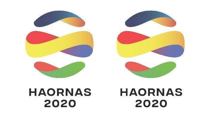 Deretan Ucapan Selamat Hari Olahraga Nasional 9 September 2020, Cocok jadi Status di Media Sosial