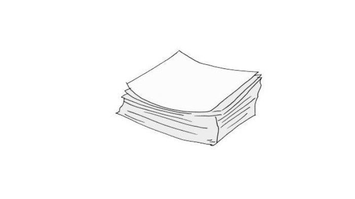 Kunci Jawaban Tema 3, Kelas 6 SD, Halaman 162, Kertas, Penemuan Sederhana yang Kaya Manfaat.