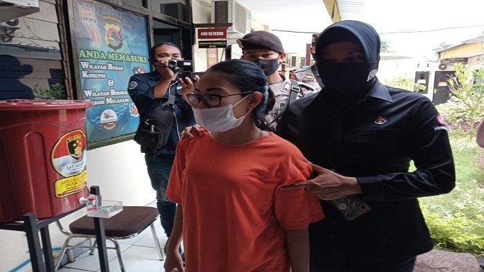 Penipuan Berkedok Investasi Emak Caca di Mataram Terbongkar, Modus Modal Usaha