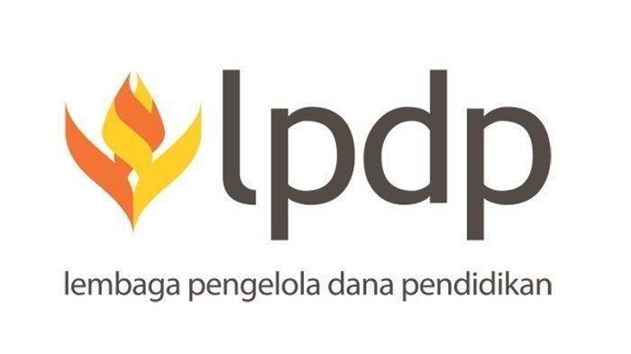 Jadwal, Cara dan Syarat Daftar Beasiswa LPDP 2021, Akses di beasiswalpdp.kemenkeu.go.id