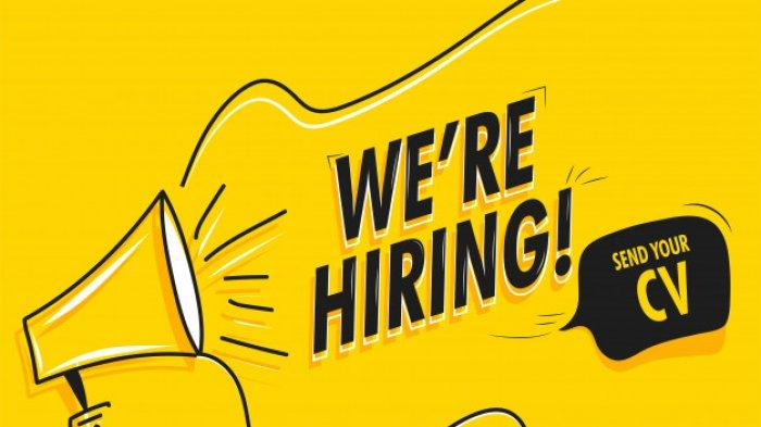 Lowongan Kerja BUMN PT Sucofindo Cari Lulusan S1, Pendaftaran Online di Link Ini