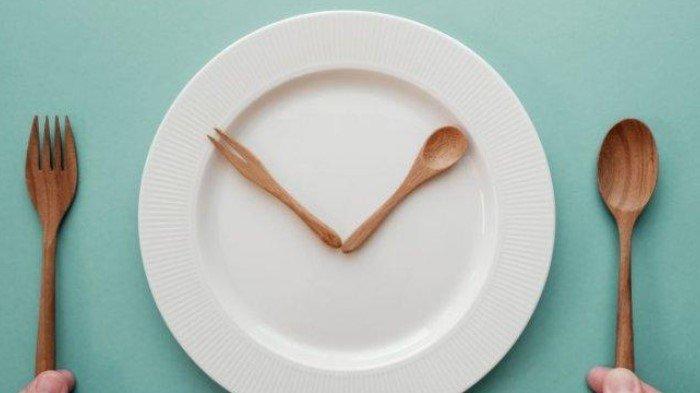 3 Kebiasaan Sepele yang Berdampak Buruk saat Berpuasa, Termasuk Sering Konsumsi Makanan Berminyak