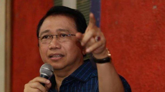 Marzuki Alie Sebut Ibas Lebih Cocok Pimpin Demokrat daripada AHY, Ini Alasannya