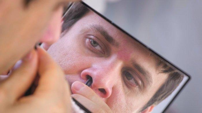 Deretan Kebiasaan Ini Ternyata Bahaya bagi Tubuh: Tidak Ganti Bantal hingga Cabuti Bulu Hidung
