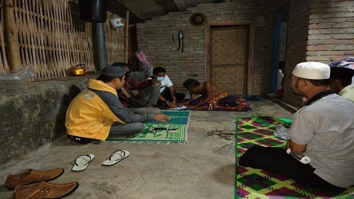 Bocah 3 Tahun di Lombok Tengah Tewas Tersetrum setelah Masukkan Gunting ke Lubang Stop Kontak