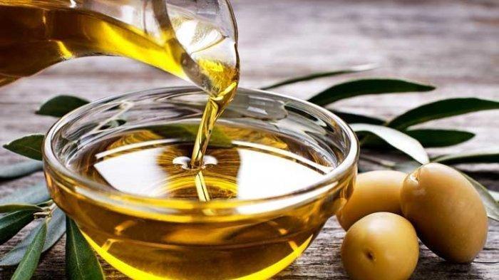 Tips Memilih Minyak Zaitun yang Bagus, Dilengkapi dengan Cara Menggunakannya