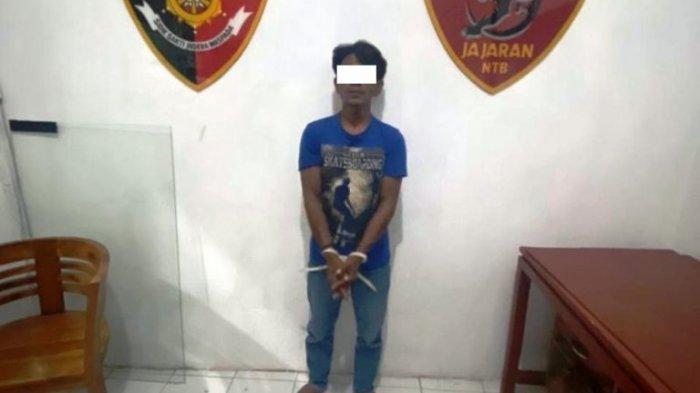 Pria Dikeroyok Sampai Tewas, Polres Sumbawa Tangkap 5 Orang Terduga Pelaku