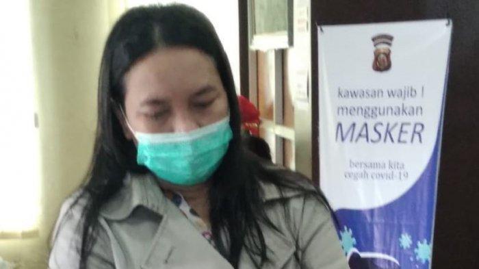 Seorang Wanita Tergiur Tawaran Promo Belanja Online dari Telepon, Kartu Kredit Dibobol Rp 30 Juta