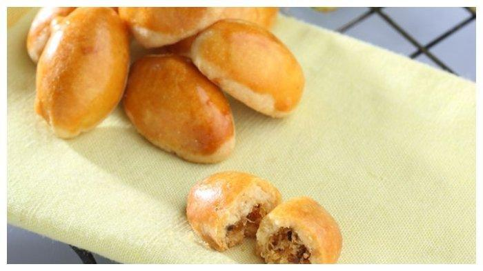 Resep dan Cara Membuat Kue Nastar untuk Sajian di Hari Natal, Nastar Almon hingga Nastar Gulung