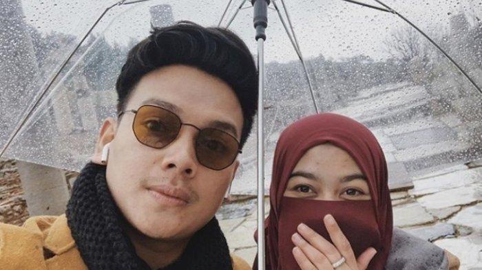 Wardah Maulina Hamil Anak Pertama Setelah 4 Tahun Menikah, Sempat Tawarkan Natta Reza Nikah Lagi