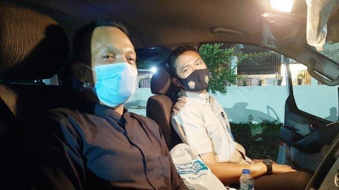 Muncul Polemik, Bolehkah Tak Pakai Masker saat Sendirian di Mobil? Ini Penjelasan Dokter