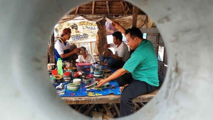 Nelayan di Mataram Rindukan Sosok H Ruslan, Butuh Wali Kota yang Merakyat