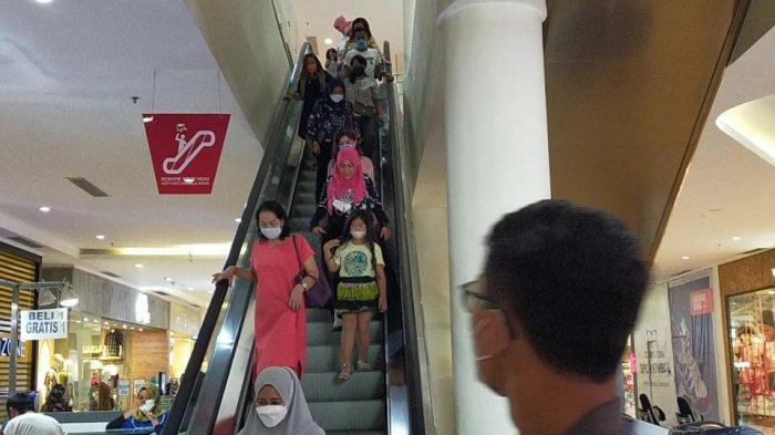 Gempa Malang Bangkitkan Trauma Warga Lombok, Ini Saran BMKG