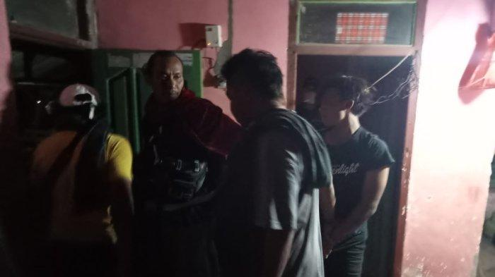 Bocah 5 Tahun Dirudapaksa Seorang Remaja di Lombok Tengah, Terbongkar saat Korban Dimandikan Ibunya