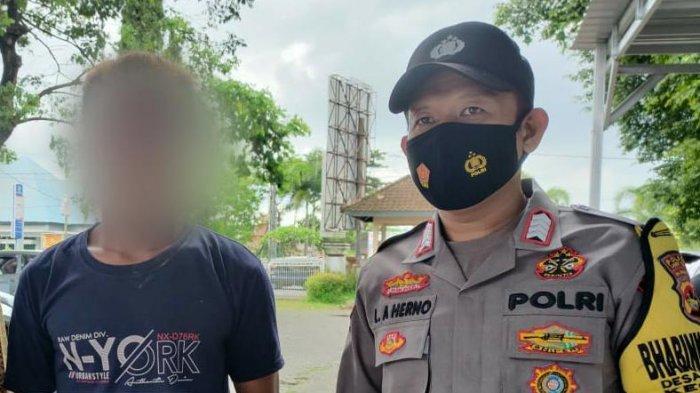 Selingkuh dengan Istri Orang, Pemuda di Lombok Tengah Didenda Rp 5 Juta dan Diusir dari Kampung