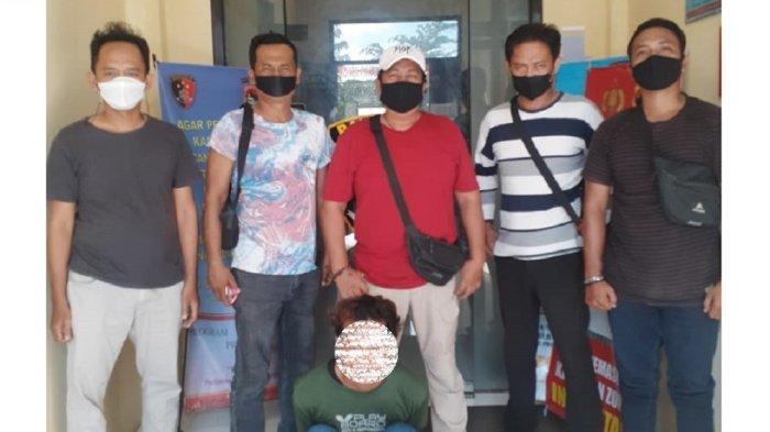 Demi Mendapat Ilmu Kebal, Pemuda Lombok Utara Setubuhi Bocah 11 Tahun