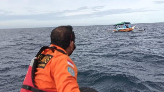 Lima Hari Melaut Tak Kunjung Pulang, Nelayan Lombok Timur Dinyatakan Hilang