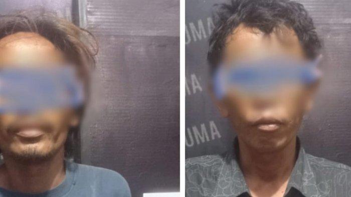 Ditinggal Beli Baju Lebaran, Mobil Pikap Warga Lombok Tengah Dibawa Pencuri