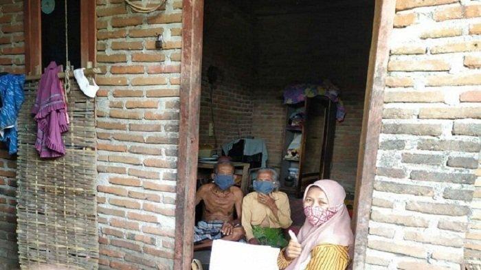 14.529 Keluarga di NTB Gagal Masuk Penerima PKH Tambahan