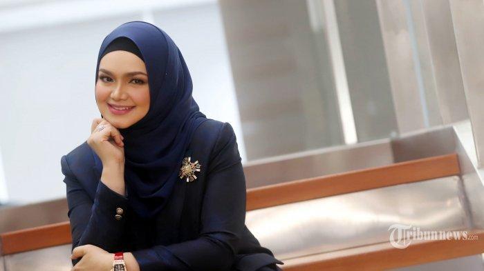 Chord Gitar dan Lirik Lagu Bukan Cinta Biasa - Siti Nurhaliza: Cintaku Bukan di Atas Kertas