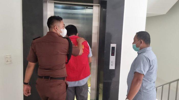 Korupsi Benih Jagung di NTB Rugikan Negara hingga Rp 27 Miliar