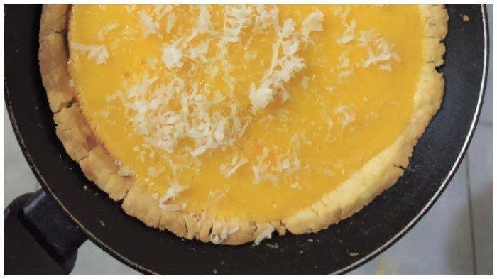 Resep dan Cara Membuat Pie Susu Teflon, Lengkap dengan Tips agar Kulit Tak Mudah Gosong