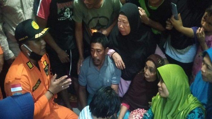 Bocah 4 Tahun di Desa Rasabou Bima Tewas saat Mandi di Sungai, Terseret Arus Sejauh 500 Meter