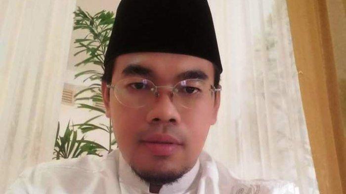 Tuan Guru Subki Sasaki: Aksi Bom Bunuh Diri di Makassar Melukai Umat Islam