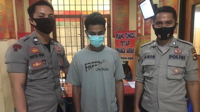 Bocah 10 Tahun Tewas karena Kekerasan Seksual, Polisi Tangkap Kakak Ipar Korban