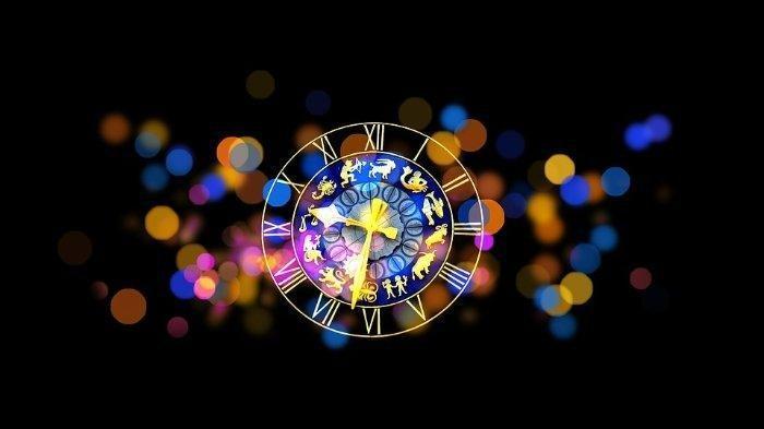 Ramalan Zodiak Cinta Hari Ini, Sabtu 1 Mei: Sagitarius Bertemu Masa Lalu