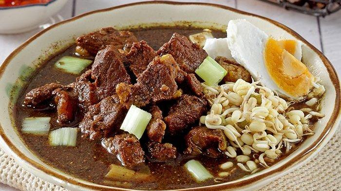 Kumpulan Resep Bumbu Rawon hingga Bistik Daging Cocok untuk Sajian Menyambut Idul Adha