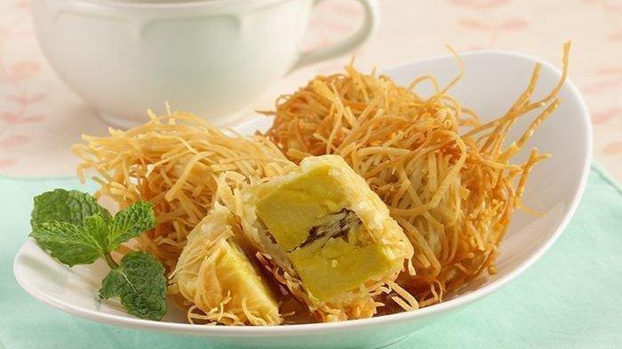 3 Rekomendasi Menu Buka Puasa di Bulan Ramadan: Ayam Woku hingga Es Teh Manis ala Restoran