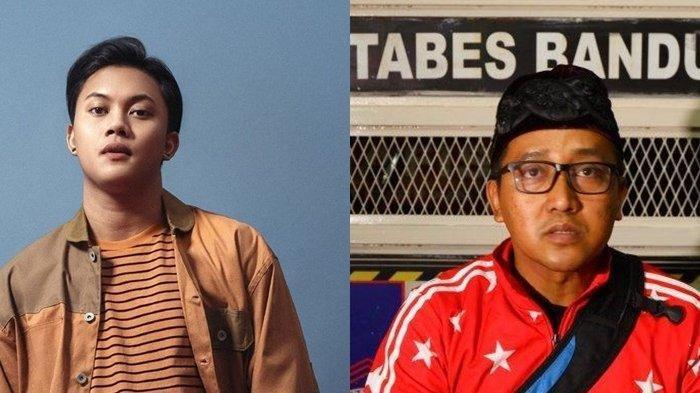 Teddy Pardiyana Diberi Waktu 14 Hari untuk Kembalikan Aset Rizky Febian
