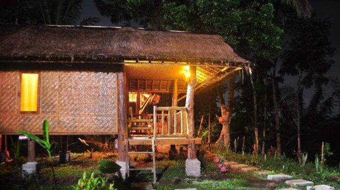 Tete Batu Lombok Timur Wakili Indonesia di Kompetisi Desa Wisata Terbaik Dunia 2021