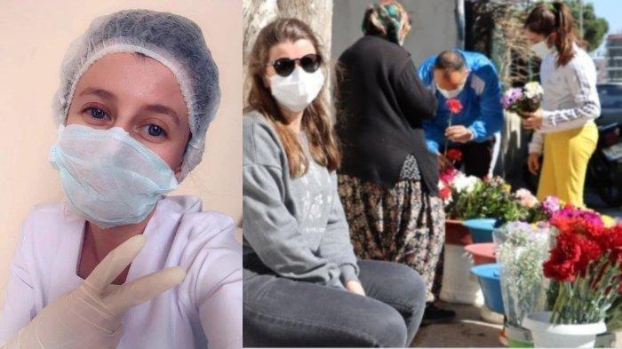 Gadis Ini Bertahun-tahun Bohongi Orang Tua, Ngaku Kuliah Dokter di Oxford Terbongkar karena Acara TV