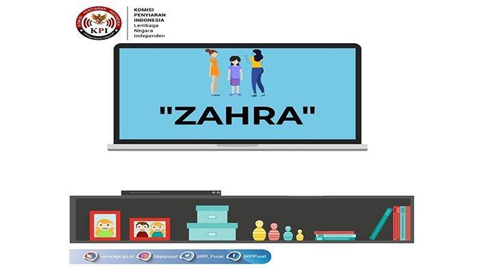 Sinetron Zahra Tetap Dihentikan Sementara Meski Ganti Pemain, Alur Cerita Diubah?
